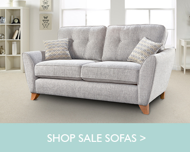 Shop Sofas & Chairs