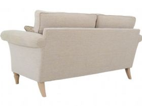 Arlinda 3 Seater Standard Back Sofa