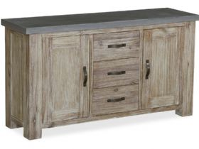 Modern Large Sideboard