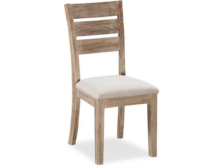Rockhampton dining chair