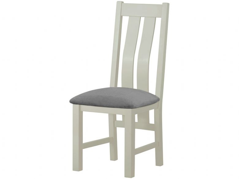 Hockley Painted Dining Chair
