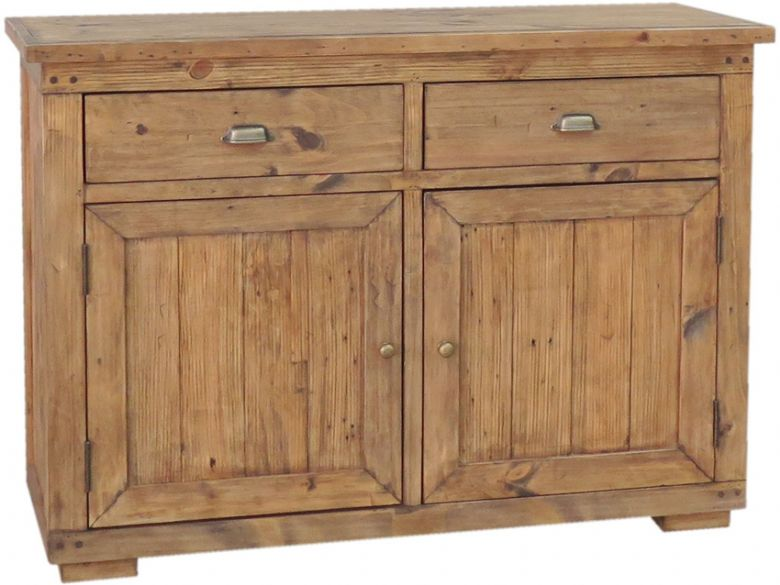 Camrose Small Sideboard