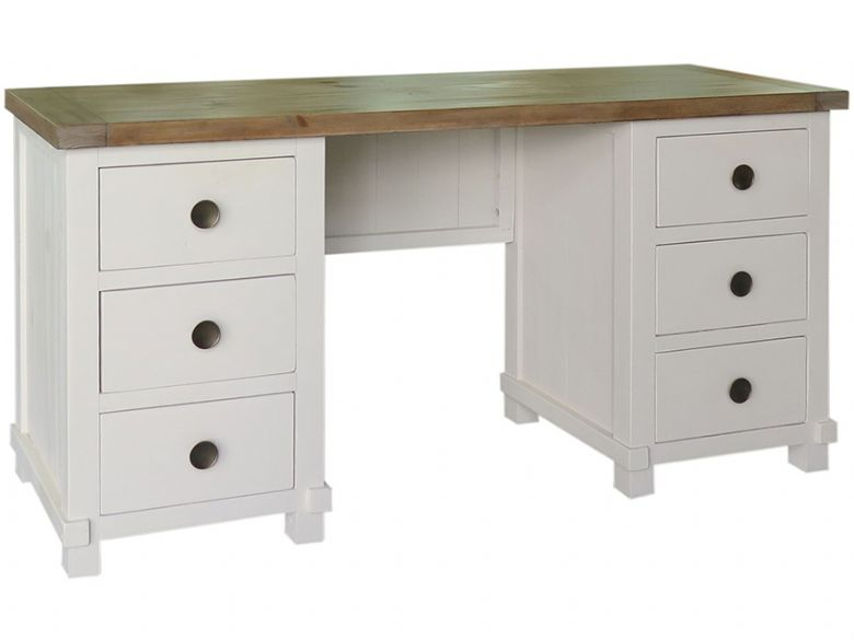 Mowbray Dressing Table