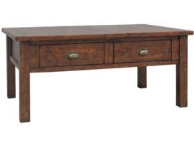 Claverton Coffee Table