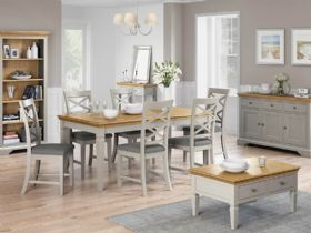 Ledbury dining collection