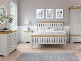 Ledbury bedroom collection