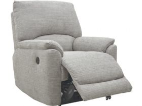 Adela Manual Recliner Chair