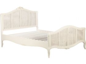 Super King Bedstead