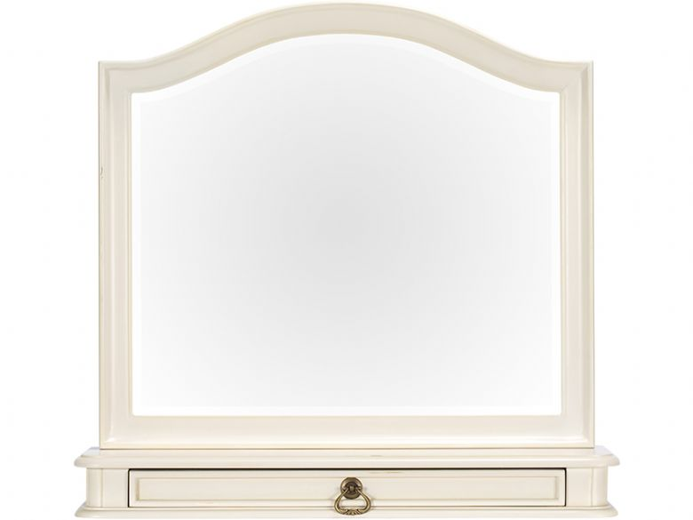 Parisien Dressing Mirror