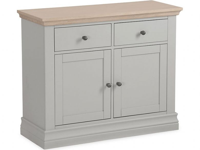 Carolina Painted Small Sideboard