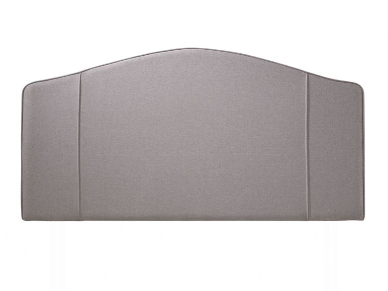 Isbourne 3'0 Single Strutted Headboard