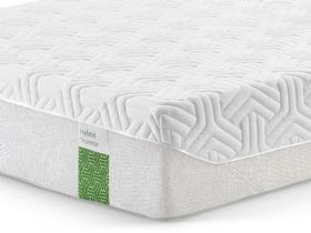 TEMPUR® Hybrid Supreme 5'0 king size mattress