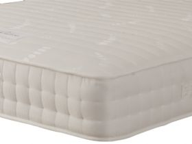 Elder 1000 4'6 Double Mattress