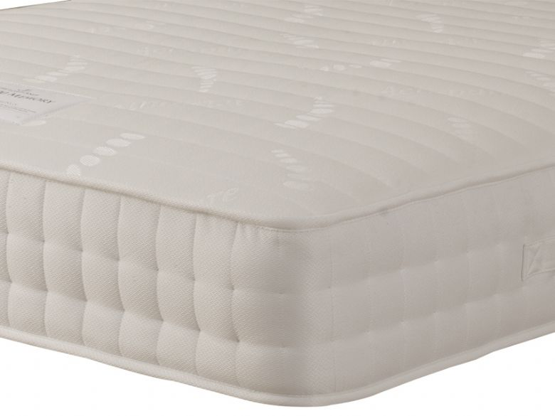 Elder 1000 5'0 King Size Mattress