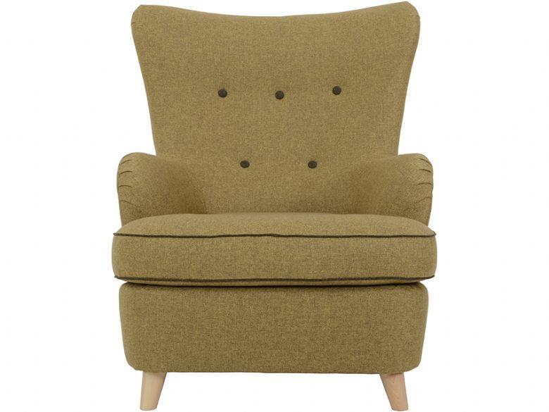 Prime Benny Modern Fabric Chair Furniture Barn Creativecarmelina Interior Chair Design Creativecarmelinacom
