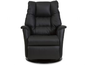 Avonmore recliner chair