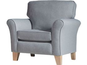 Alstons Lancaster Accent Chair