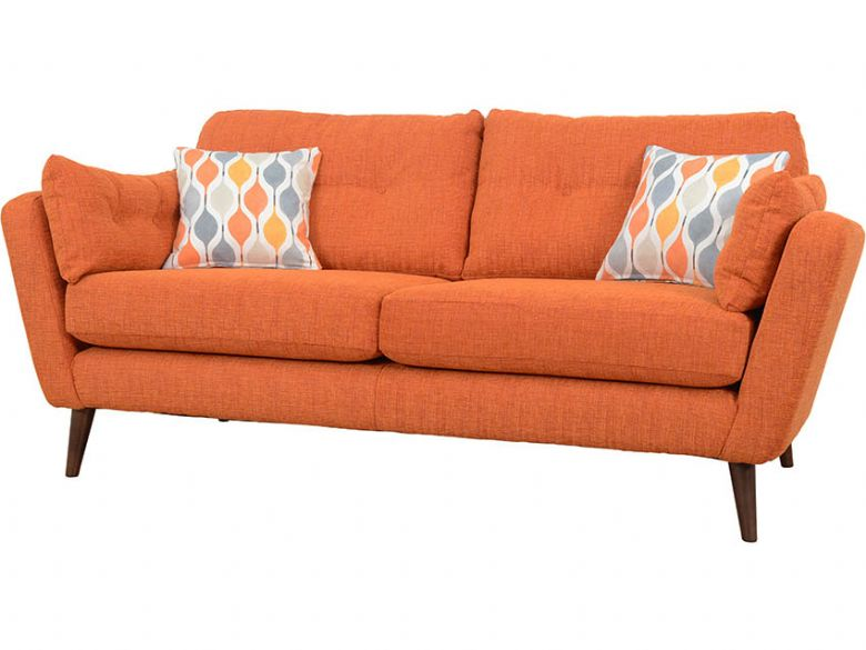 Lottie Large Sofa