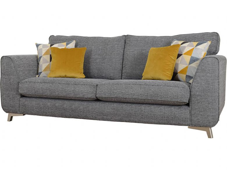 Alstons Layla Grand Sofa