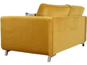 Alstons Layla 2 Seater Sofa