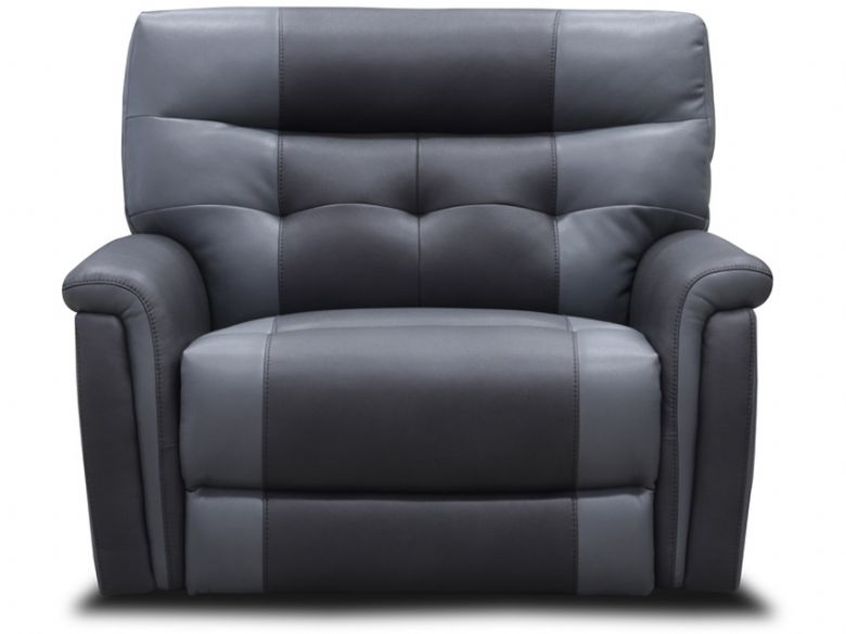 XL Power Recliner Chair