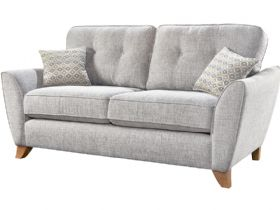 Millie 2 Seater Sofa