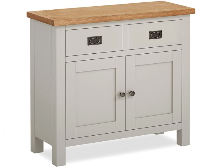 Wicklow Painted Small Sideboard