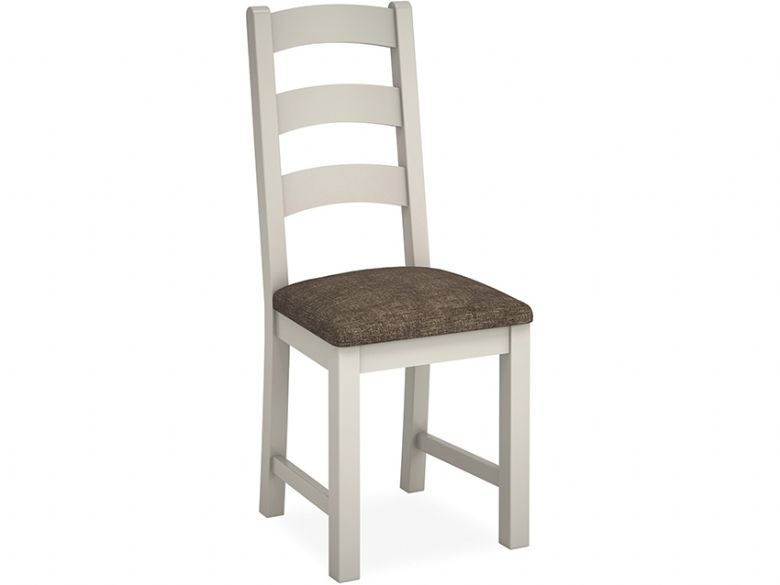 Wicklow Painted Ladder Dining Chair