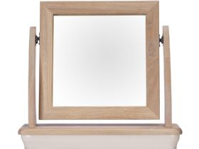 Montford Gallery Mirror
