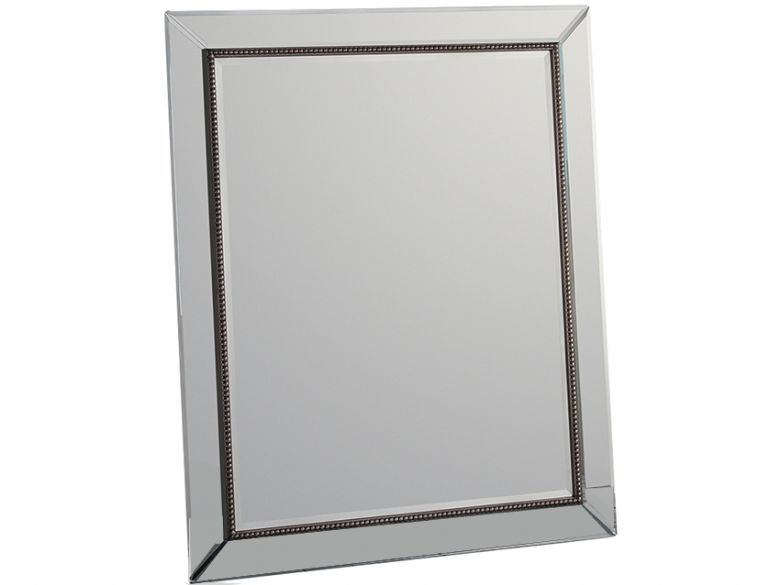 Niko Mirror 950 x 1200mm
