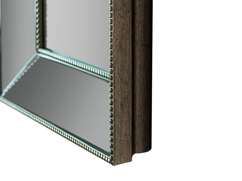 Taleya Mirror Rectangle 795 x 1095mm