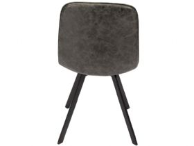 Zetta Dining Chair