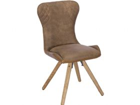 Braham Dining Chair
