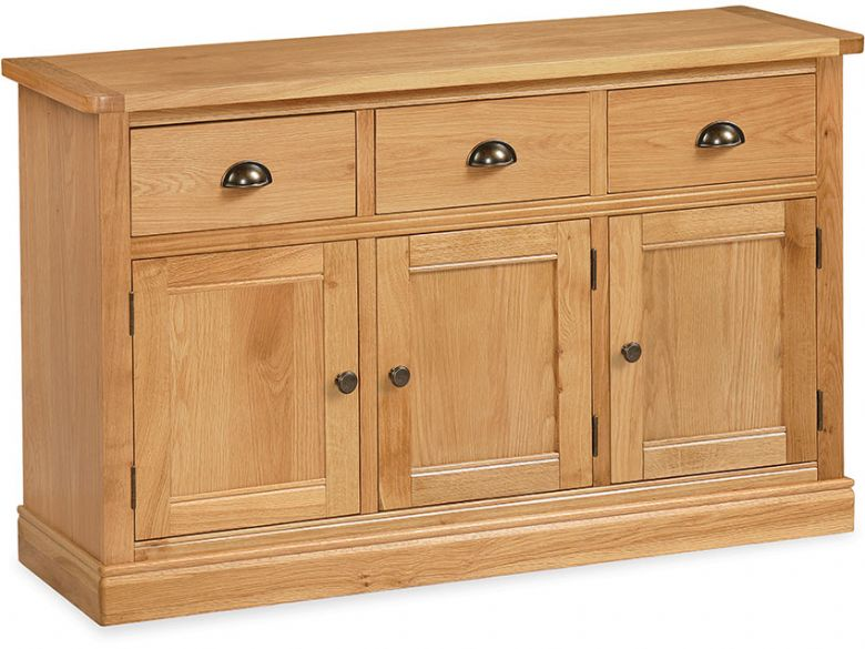 Sullington Large Sideboard