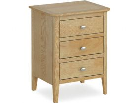Cheyney Bedside Chest