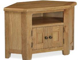 best website f904e 81b4c TV Unit & TV Cabinet | Oak TV Unit from Only £129 ...