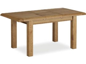 Larkhall Small Extending Table
