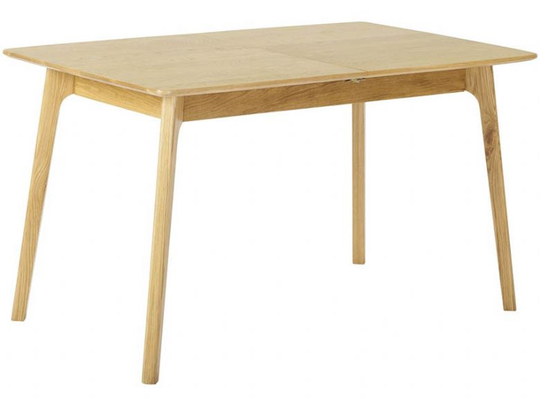 Bergen Extending Dining Table