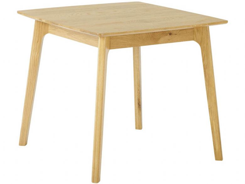 Bergen Square Dining Table