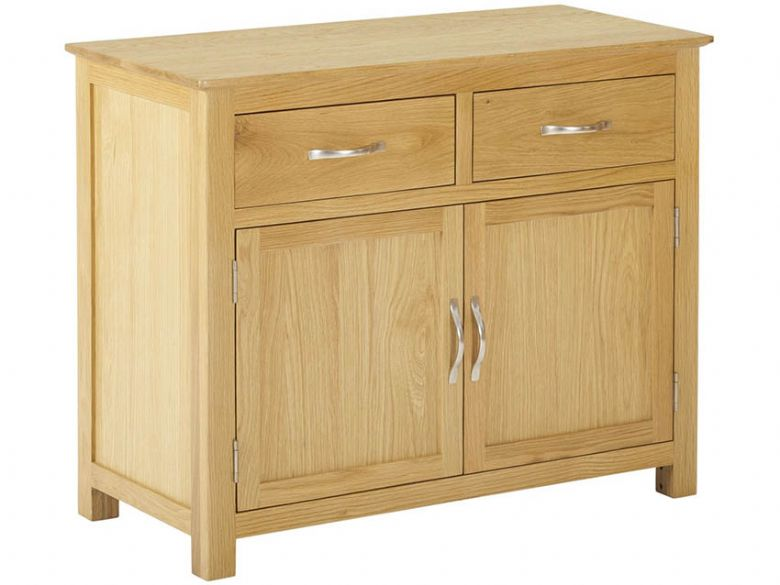 Bergen Small Sideboard