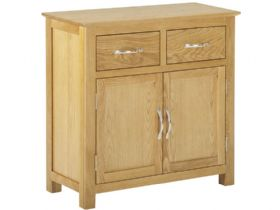 Bergen Mini Sideboard