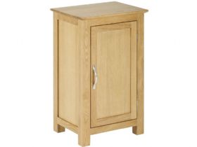 Bergen Small Cupboard
