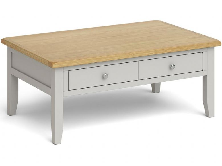 Ophelia Large Coffee Table