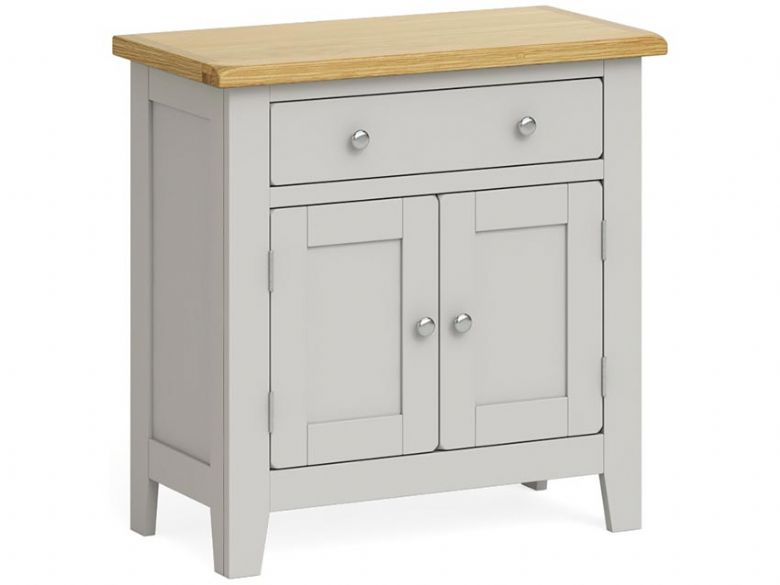 Ophelia Mini Sideboard