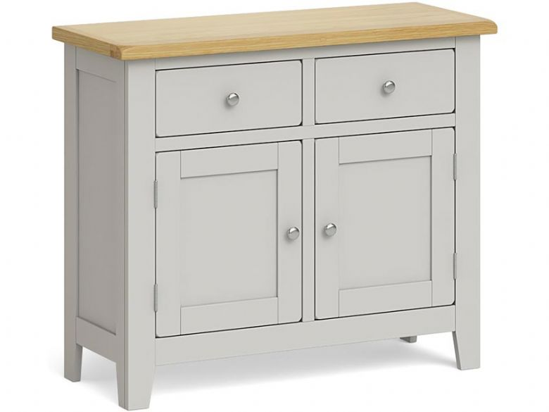 Ophelia Small Sideboard
