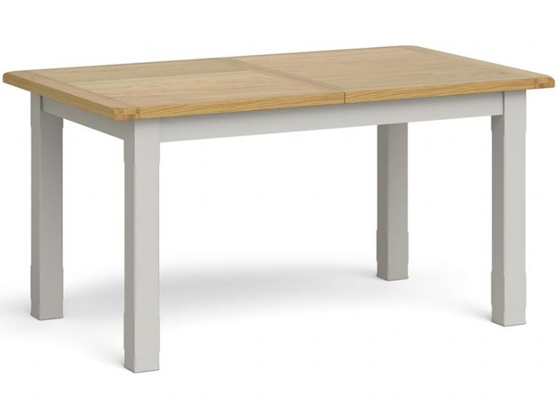 Ophelia Small Extending Dining Table