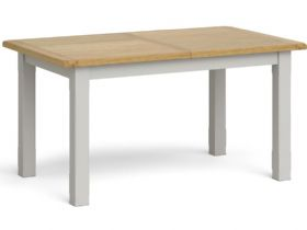 150cm Extending Dining Table