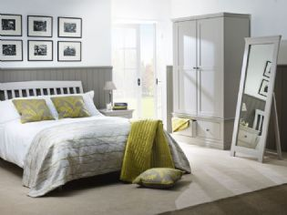 Revitalise Your Room With The Contemporary Furniture Carolina Range