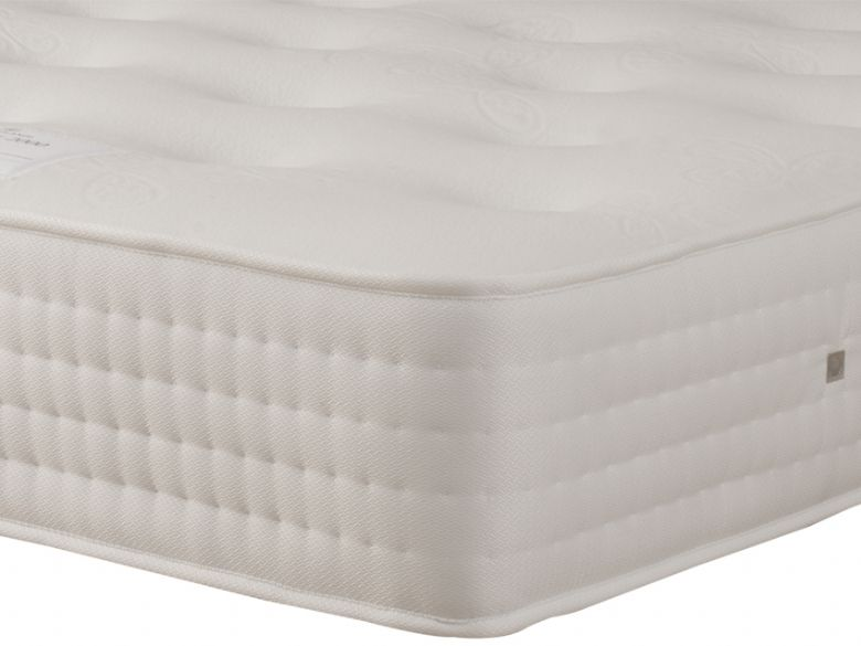 Fuschia 2000 Mattress