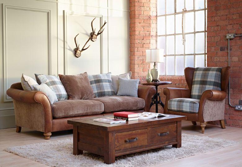 Logan Furniture Barn
